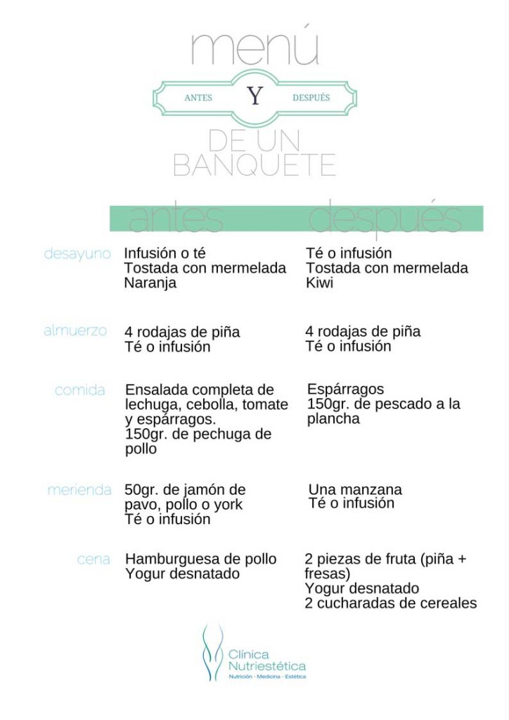 menu-post-banquete