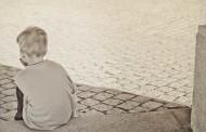 La Rioja dispondrá de un protocolo de acción frente al abuso sexual infantil