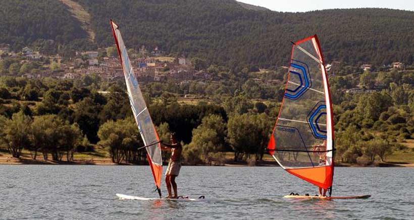 Actividades-de-verano-en-La-Rioja