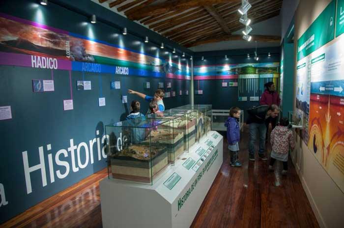 Centro-Interpretacion-paleontologica-Enciso