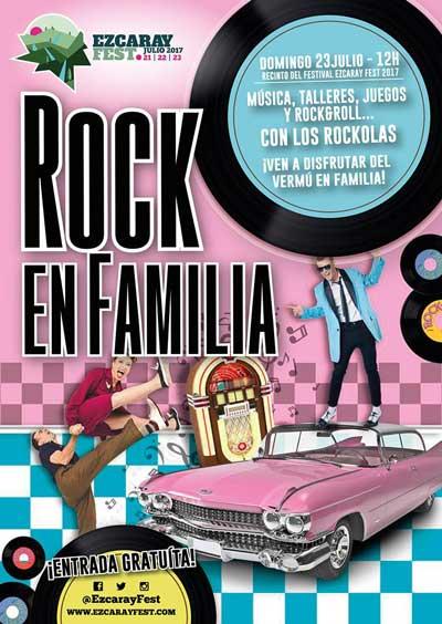 Ezcaray-Fest-domingo-familia