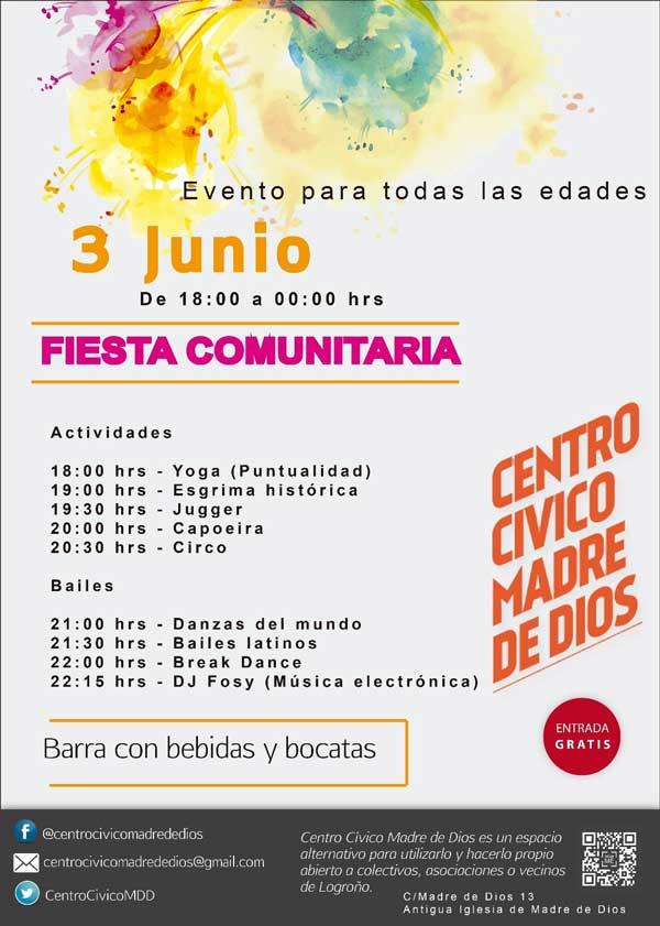 Fiesta-Centro-Civico-Madre-de-Dios