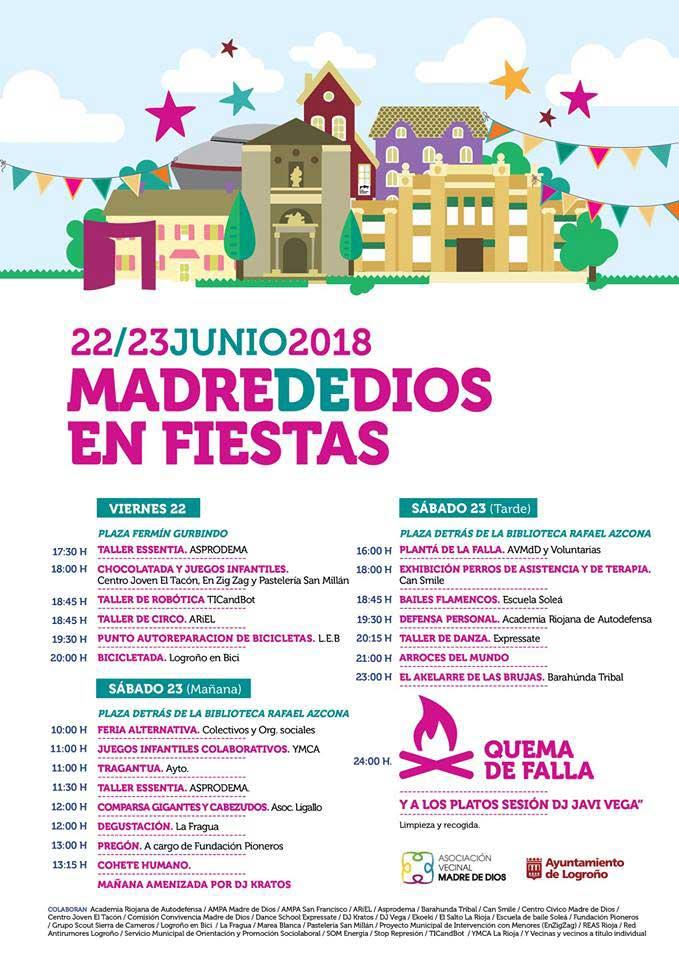 Fiestas-Madre-de-Dios-programa