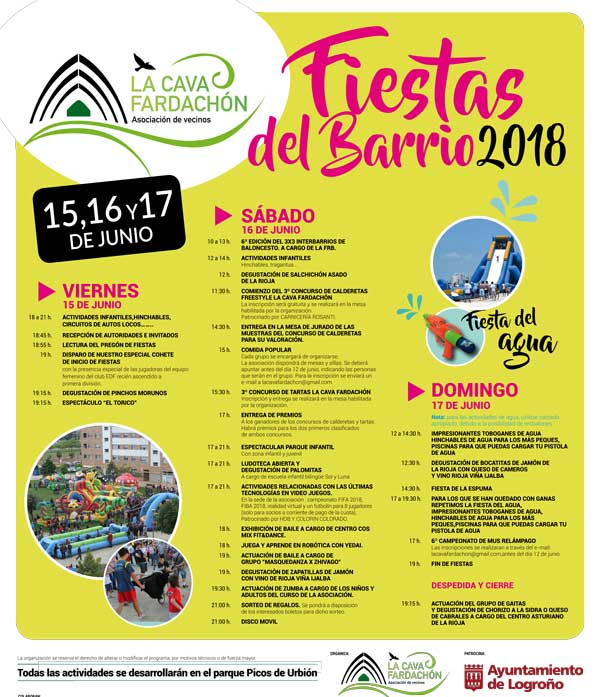 Fiestas-del-barrioLa-Cava---Fardachon-2018