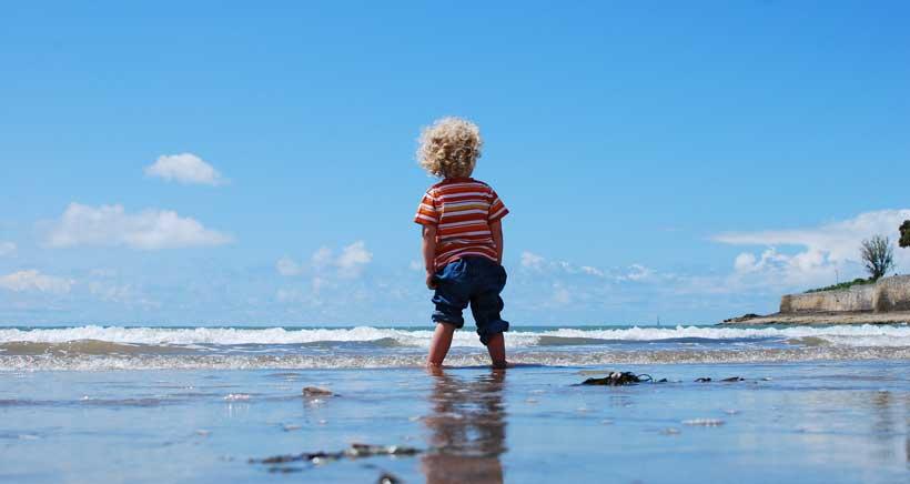 Este verano, que nadie se quede sin playa