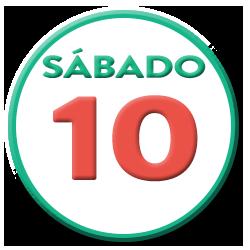 San-Bernabe-2017-dia10