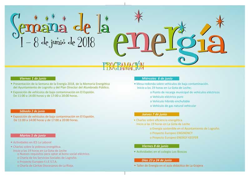 Semana-energia-Logrono-2018
