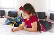 Refuerzo lector, apoyo escolar o coaching para alumnos, en Argo´s