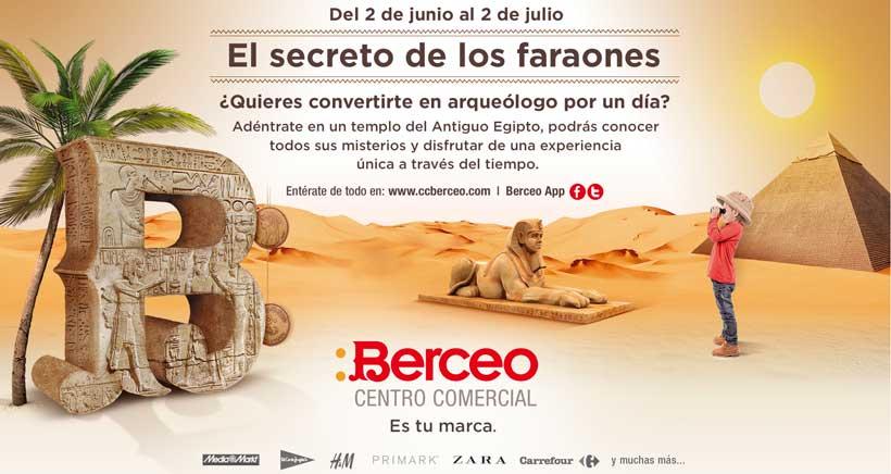 Egipto-en-el-Berceo-Logrono