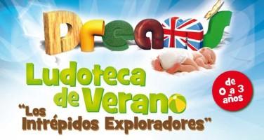 ludoteca-de-verano-dreams
