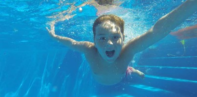 precio-piscinas-en-Logrono