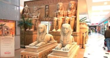 templo-egipcio-en-el-Berceo