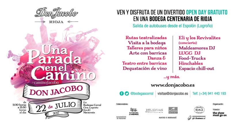 Bodegas-Corral-La-Rioja-familia-2017