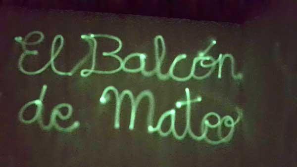 El-balcon-de-mateo-en-exposicion-casa-ciencias