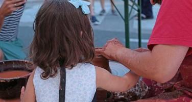Feria-Nace-Navarrete-actividades-para-ninos