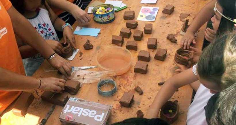 Feria-de-ceramica-Navarrete