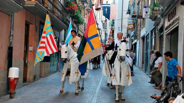 Semana-Medieval-Estella-calles