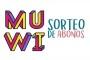 Sorteamos cinco abonos para el festival MUWI