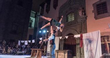 Vol-e-temps-Festival-circo-Navarra