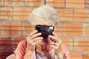 Las mejores frases de abuela que tú también dirás algún día