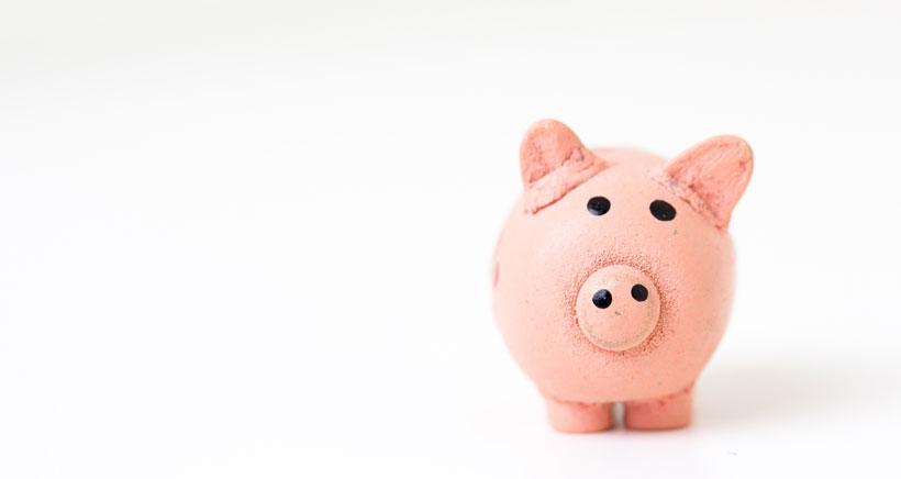 ¿Dar la paga a los niños está pasado de moda? ¡Lo averiguamos!