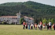 En septiembre, paseos guiados gratuitos por Ribavellosa