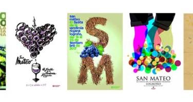Carteles-finalistas-San-Mateo