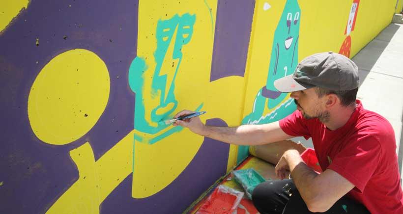 Ivan-Bravo-mural-en-Alberite