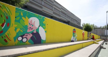 Muralismo-con-Ivan-Bravo-Mazacote-Alberite