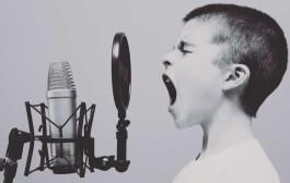 Actividades para niños en el MUWI, mucho más que conciertos
