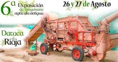 cartel-feria-maquinaria-agricola-antigua-daroca-2017
