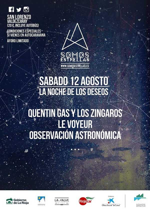 cartel-festival-somos-estrellas-2017