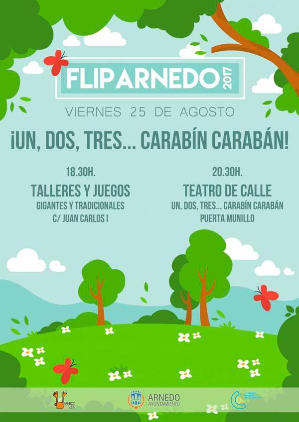 cartel-fliparnedo-2017