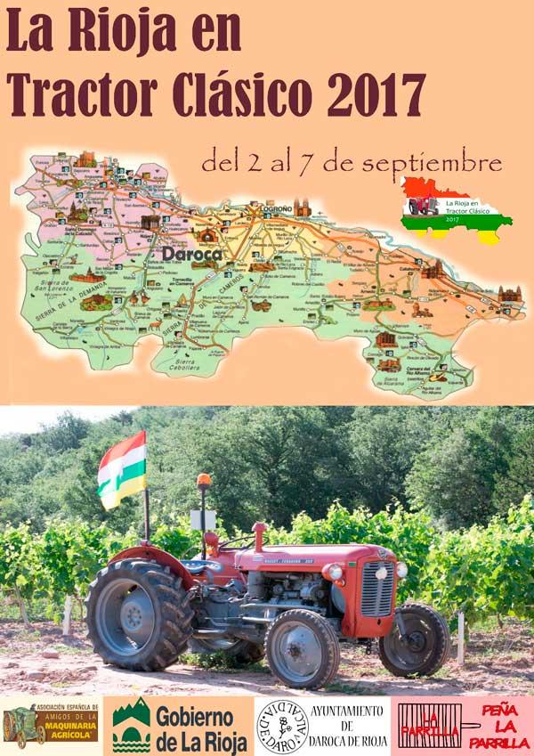 cartel-la-rioja-tractor-clasico