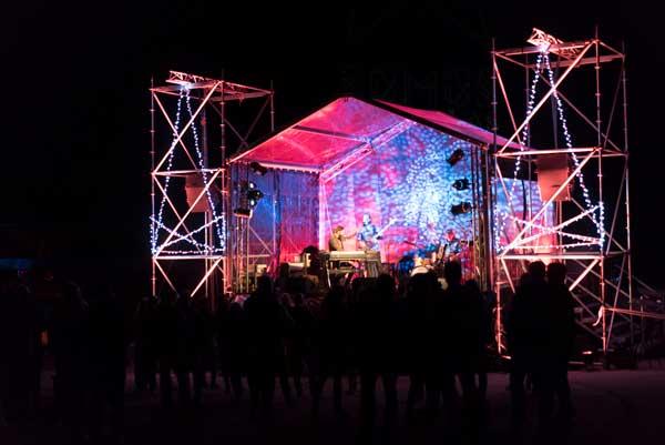 esenario-festival-somos-estrellas-2017
