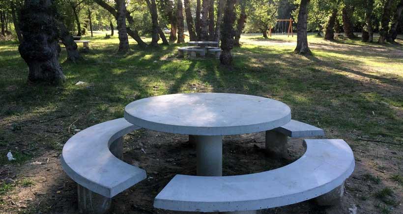 espacios-para-ir-de-picnic-Los-Merenderos-Arnedo