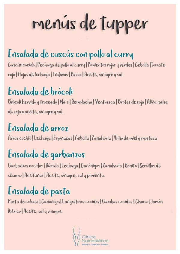 menu-de-tupper-Clinica-Nutriestetica