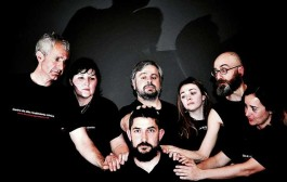 Colabora con FARO viendo 'La increíble historia de La Rioja'