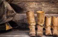 Ponte las botas en el Festival de Country de Bodegas Tarón