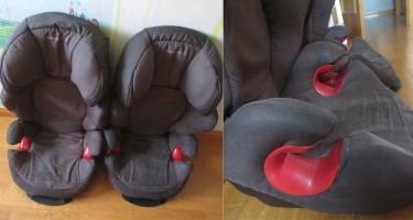 sillas-seguridad-coche-segunda-mano-Logrono