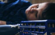 ¿Los niños también sufren Síndrome Posvacacional?