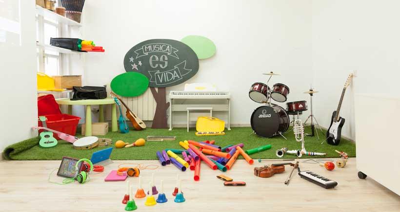 taller-amadeus-aula-creativa-MUWI