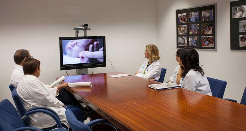 video-partos-Rioja-salud