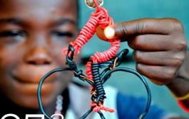 Domingo 14 de octubre, coge la bici y ponte en marcha por UNICEF