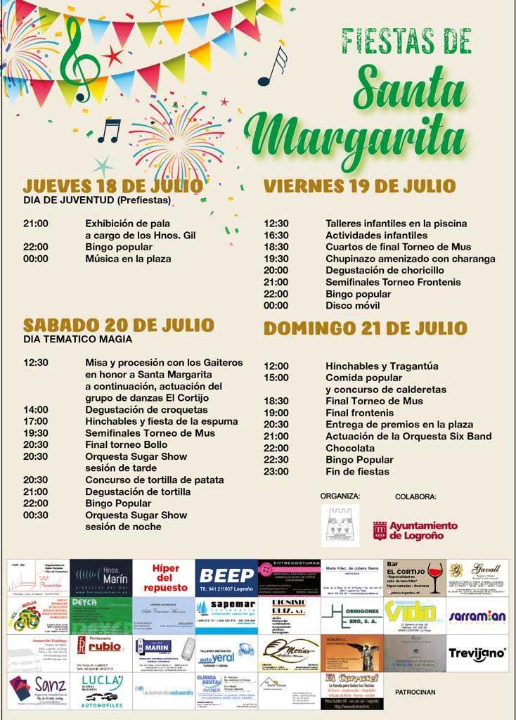 Fiestas-El-Cortijo-2019