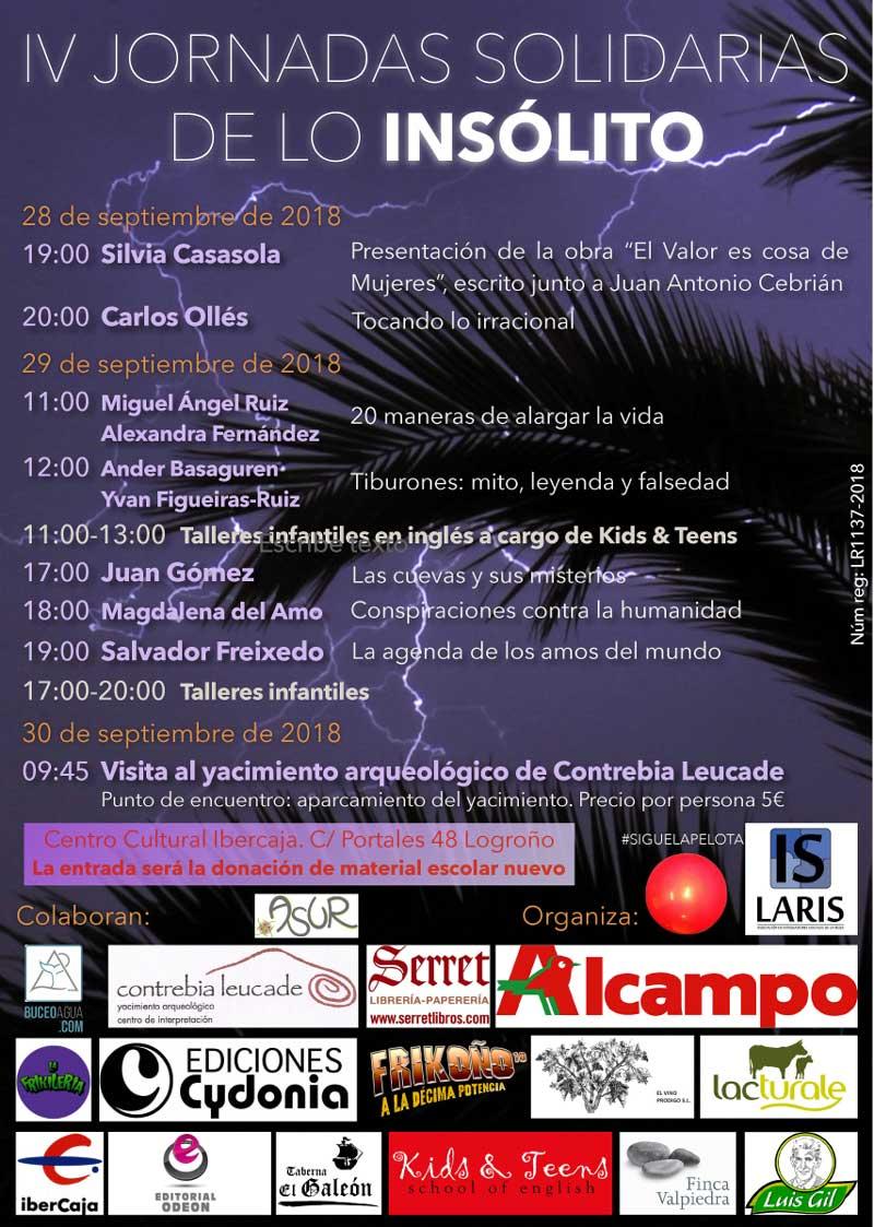 IV-Jornadas-solidarias-de-lo-insolito