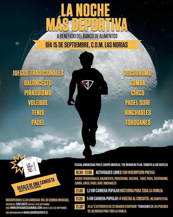 Noche-mas-deportiva-Logrono