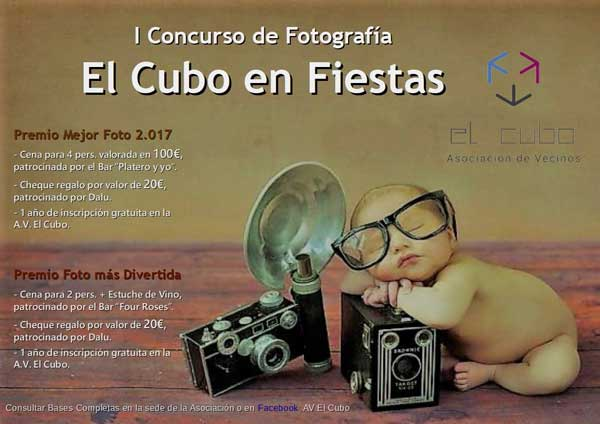 cartel-concurso-fotografia-el-cubo-2017