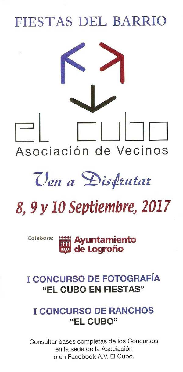 cartel-fiestas-el-cubo-logrono-2017