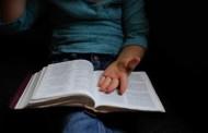 La Biblioteca Rafael Azcona organiza clubes de lectura en inglés y francés para niños